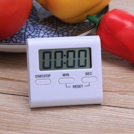 Кухненски таймер,дигитален, kitchen timer