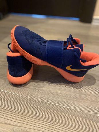 Nike  originali - masura 39