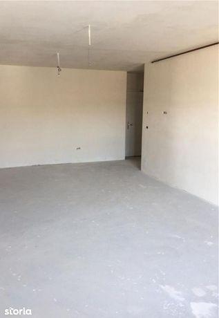 Apartament cu 2 camere de vânzare, VIVO