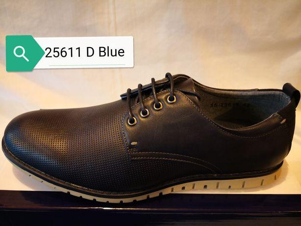 Pantofi bărbați casual