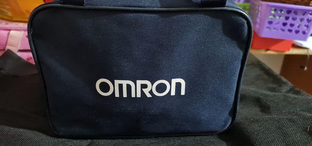 Небулайзер Омрон