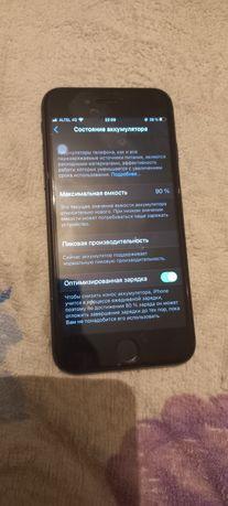 iPhone7  жагдайы жаксы