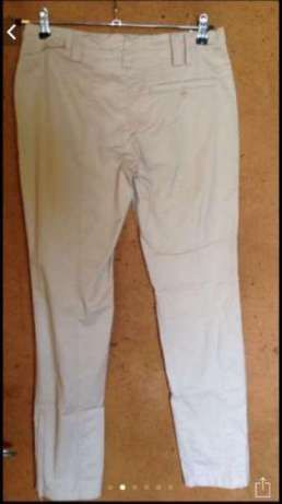 дамски панталон Найк, Nike