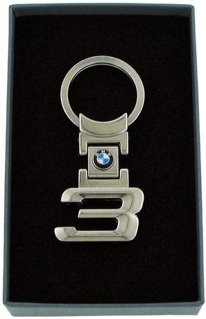 Breloc BMW X si BMW 3 seria