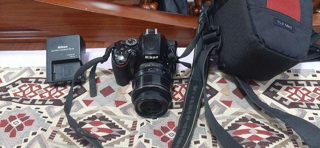 фотоаппарат за дешево