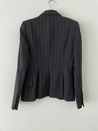 Пиджак (блейзер) от Zara