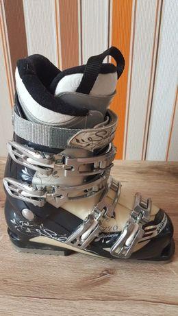 Ски обувки Salomon Divine 770 - мондо 24,5