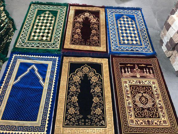 Жайнамаз (молитвенный коврик )Турция ОПТОМ