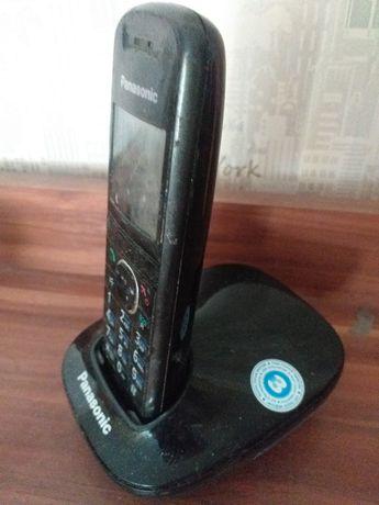 Продам телефон недорого