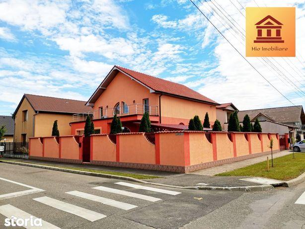 Casa Bujac