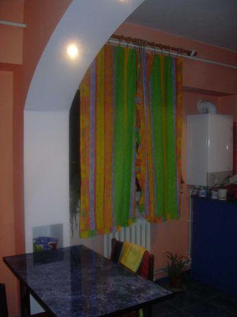 Vand apartament Gradina Botanica, G-uri, 2 decomandate, 3/4