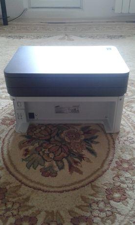 Без проводной новый принтер