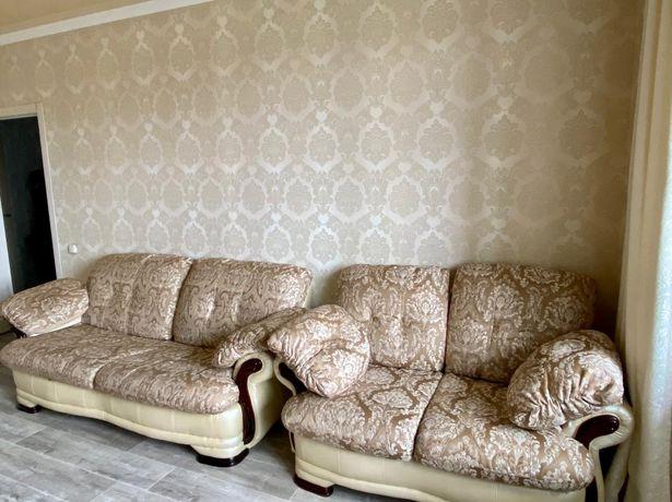 Продаётся диван в гостиную комнату