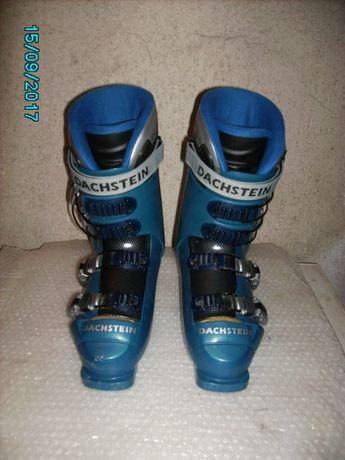 Ски обувки-Dachstein-26