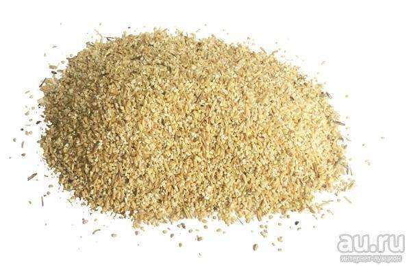 Самая дешевая Пшеница 90тенге/кг. Дробленка пшеничная 95 тенге/кг.