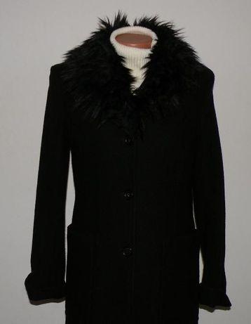 Palton/geaca/vesta dama mas.38 - M