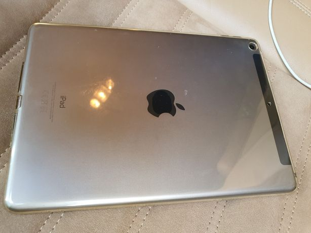 Apple Ipad 6 32 Gb