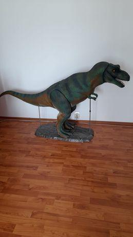 Macheta Tyranosaurus Rex