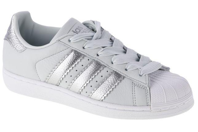 adidas Superstar cod. CG6452 mar. 40, 40 2/3, 41 1/3, 42