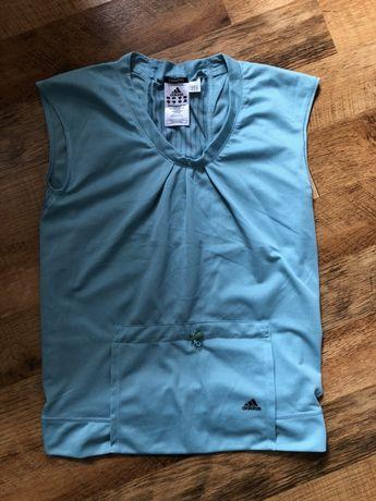 Vand bluza de dama Adidas