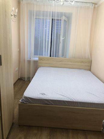 2х комнатная квартира , Жаннур ,Артем