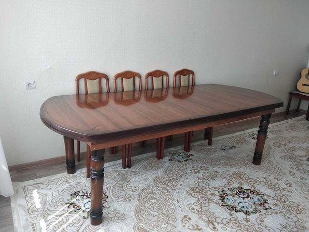 Продам стол за 50000