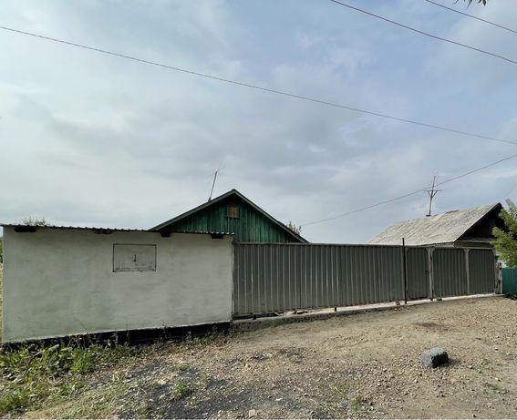 Продам дом в Сортировке +большой новый фундамент