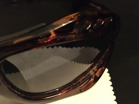 Ocean,Smith,Velos,Everest,Alpina,оригинални очила за колоездачи, Цюрих гр. София - image 4