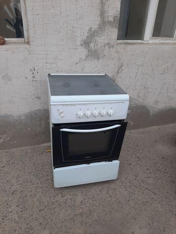 Газовая плита для дома
