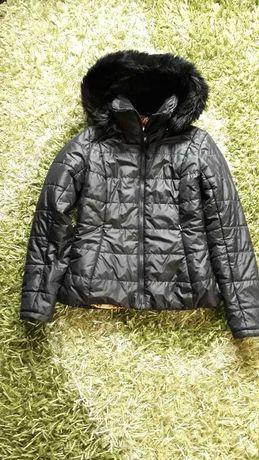 Feshan дамско яке