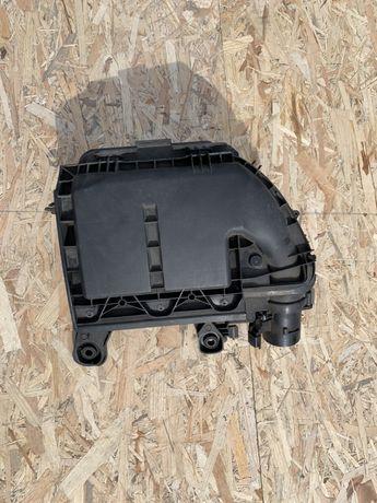 Carcasa filtru aer / beditmetru peugeot 508 1.6 e hdi an 2012