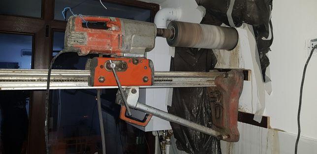 Gauri hote centrale termice fără praf și zgomot 25mm-250mm
