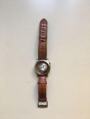Часовник Fossil МЕ1072- Twist система