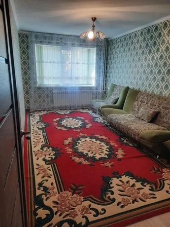 Сдам комната на аренду