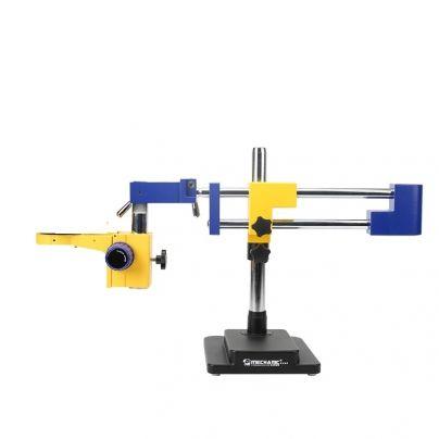 стойка за микроскоп mechanic l2