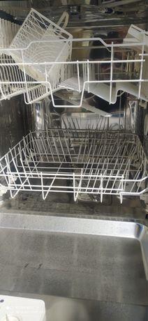 посудомоечная машина - посудомойка - кухонная посудомоечная  Франке