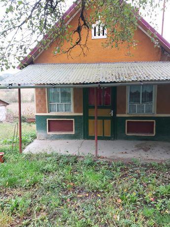 Casa de vanzare Orosfaia