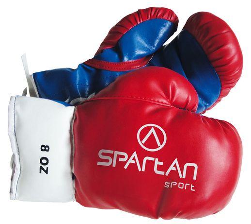 Manusi de Sport > Box junior-S81102P