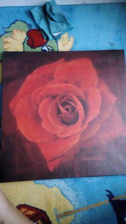 Tablou canvas