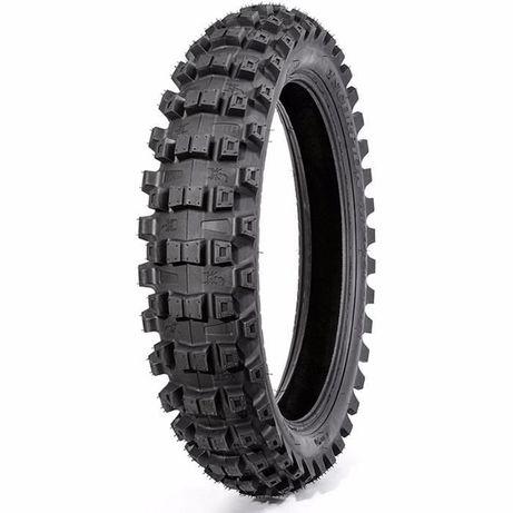 Pirelli scorpion mx32 mid hard 80/100-21 предна нова гума крос кросовя