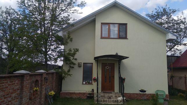 Casa Sintion (Santion) 7km de Oradea
