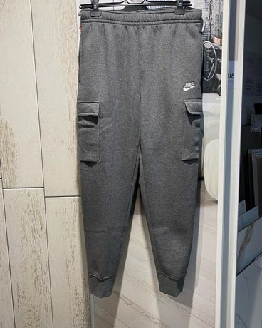 Pantaloni Cargo Nike M