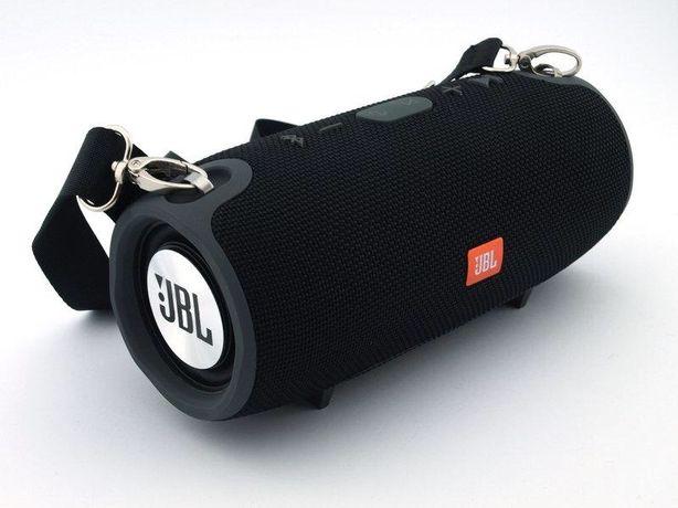 НАУШНИКИ + Колонка JBL Extreme mini (MEDIUM) с ремешком + доставка