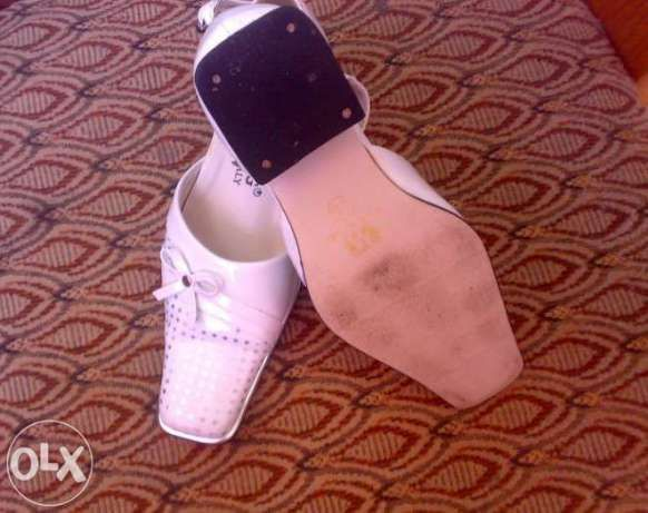 Pantofi ocazie , fete