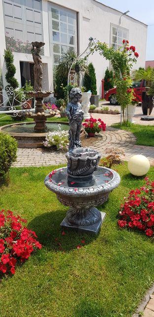 Fantana arteziana F29/fântâni arteziene/ornament gradine/decorațiuni