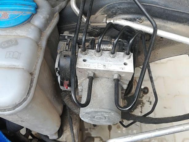 pompa frana abs audi a4 b8 2012 cod 8k061451 7GF