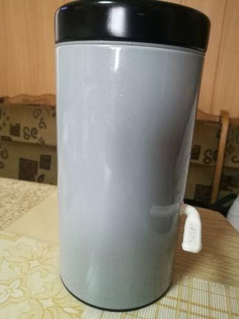 Dozator cafea