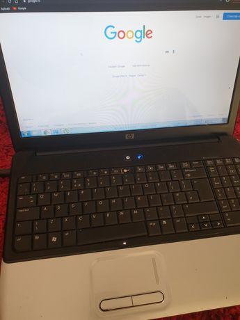Vand laptop HP basic