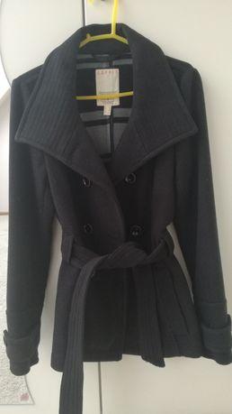 Топло палто Esprit