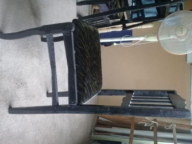 Мебель-стул